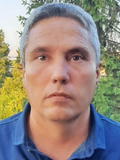 Anton Kirilov - coach