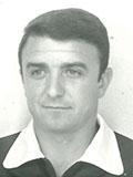 Величко Цончев (Велико Търново)