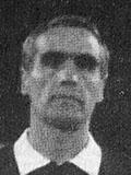 Антон Василев (София)