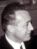 Йосиф Анет (Белгия)