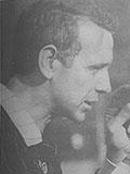 Йордан Жежов (София)