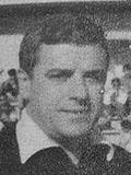 Тодор Колев (София)