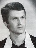 Любе Спасов (София)