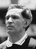 Богдан Дочев (София)