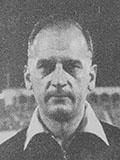 Тодор Бечиров (Пловдив)