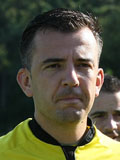 Ангел Баялцалиев (София)