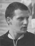 Адриан Петров (София)