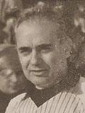 Ичко Лозев (Велико Търново)
