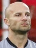 Петър Кирилов (Добрич)