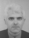 Георги Балинов (Варна)