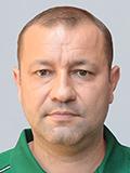 Вячеслав Банари (Молдова)