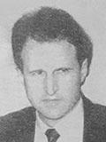 Николай Колев (Велико Търново)