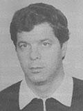 Тодор Мутафов (Варна)