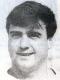 Krasimir Koev