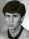 Kalin Bankov