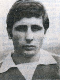 Михаил Вълчев