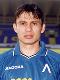 Georgi Bachev