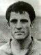 Янко Кирилов
