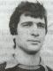 Vlado Delchev