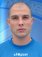 Asen Bukarev