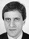 Ivan Tishanski