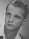 Борислав Цветков