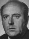 Амедео Клева