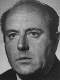 Amedeo Kleva