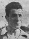 Atanas Dinev