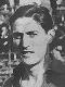 Никола Николов