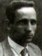 Nikifor Lozanov