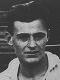 Kiril Yovovich