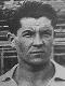Никола Мутафчиев