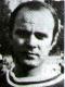 Petar Kirilov