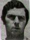 Georgi Tsvetkov
