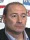 Emil Velev
