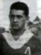 Ivan Georgiev