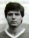 Krasimir Chavdarov