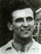 Geno Mateev
