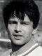 Georgi Asparuhov