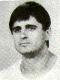 Vladimir Nikolchev