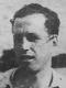 Костадин Георгиев
