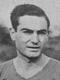 Borislav Gabrovski