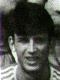 Antoni Zdravkov