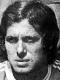 Todor Barzov