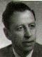 Lyubomir Petrov