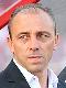 Ilian Iliev
