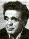 Kiril Andreev
