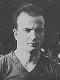 Асен Панчев