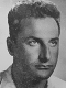 Yoncho Arsov